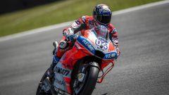 Brno: le parole della vigilia di Rossi, Marquez, Dovizioso e Lorenzo - Immagine: 5