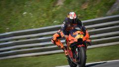 MotoGP Stiria 2020, Diretta Live Qualifiche