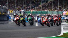 Calendario MotoGP 2020: tutti i circuiti, le date e i risultati