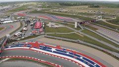 MotoGP Americas Stati Uniti 2018: Prove libere, qualifiche, risultati gara
