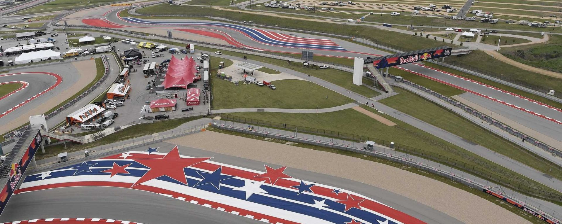 MotoGP Americas Stati Uniti: Prove libere, qualifiche, risultati gara