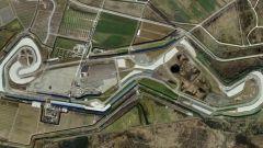 MotoGP Assen Olanda: Prove libere, qualifiche, risultati gara - Immagine: 1