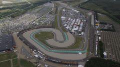 MotoGP Assen Olanda: Prove libere, qualifiche, risultati gara - Immagine: 2