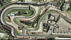 MotoGP Catalunya Spagna: Prove libere, qualifiche, risultati gara - Immagine: 2