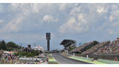 MotoGP Catalunya Spagna: Prove libere, qualifiche, risultati gara - Immagine: 1