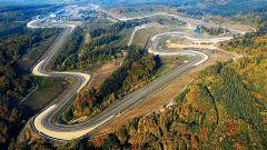 MotoGP Brno Repubblica Ceca: Prove libere, qualifiche, risultati gara - Immagine: 2