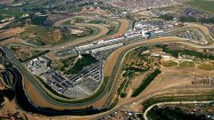 MotoGP Jerez Spagna: Prove libere, qualifiche, risultati gara - Immagine: 2