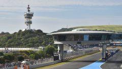 MotoGP Jerez Spagna: Prove libere, qualifiche, risultati gara - Immagine: 1