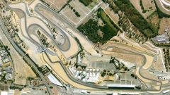 MotoGP Le Mans Francia: Prove libere, qualifiche, risultati gara - Immagine: 2
