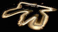 MotoGP Qatar: Prove libere, qualifiche, risultati gara - Immagine: 2