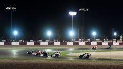 MotoGP Qatar: Prove libere, qualifiche, risultati gara - Immagine: 1