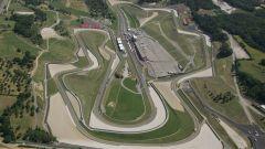 MotoGP Mugello Italia: Prove libere, qualifiche, risultati gara - Immagine: 2