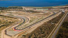 MotoGP Argentina: Prove libere, qualifiche, risultati gara - Immagine: 2