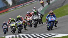 MotoGP Inghilterra 2016: le pagelle di Silverstone - Immagine: 3