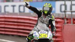 MotoGP Inghilterra 2016: le pagelle di Silverstone - Immagine: 5