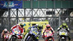 MotoGP Inghilterra 2016: le pagelle di Silverstone - Immagine: 6