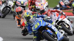 MotoGP Inghilterra 2016: le pagelle di Silverstone - Immagine: 7
