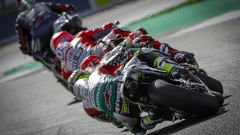 MotoGP Inghilterra 2017: le pagelle di Silverstone - Immagine: 12