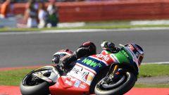 MotoGP Inghilterra 2017: le pagelle di Silverstone - Immagine: 17