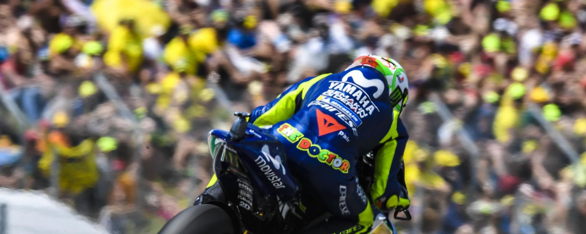 MotoGP Italia 2019, Mugello: gli orari tv di Sky e TV8
