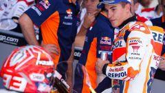 MotoGP Jerez 2017, Marc Marquez