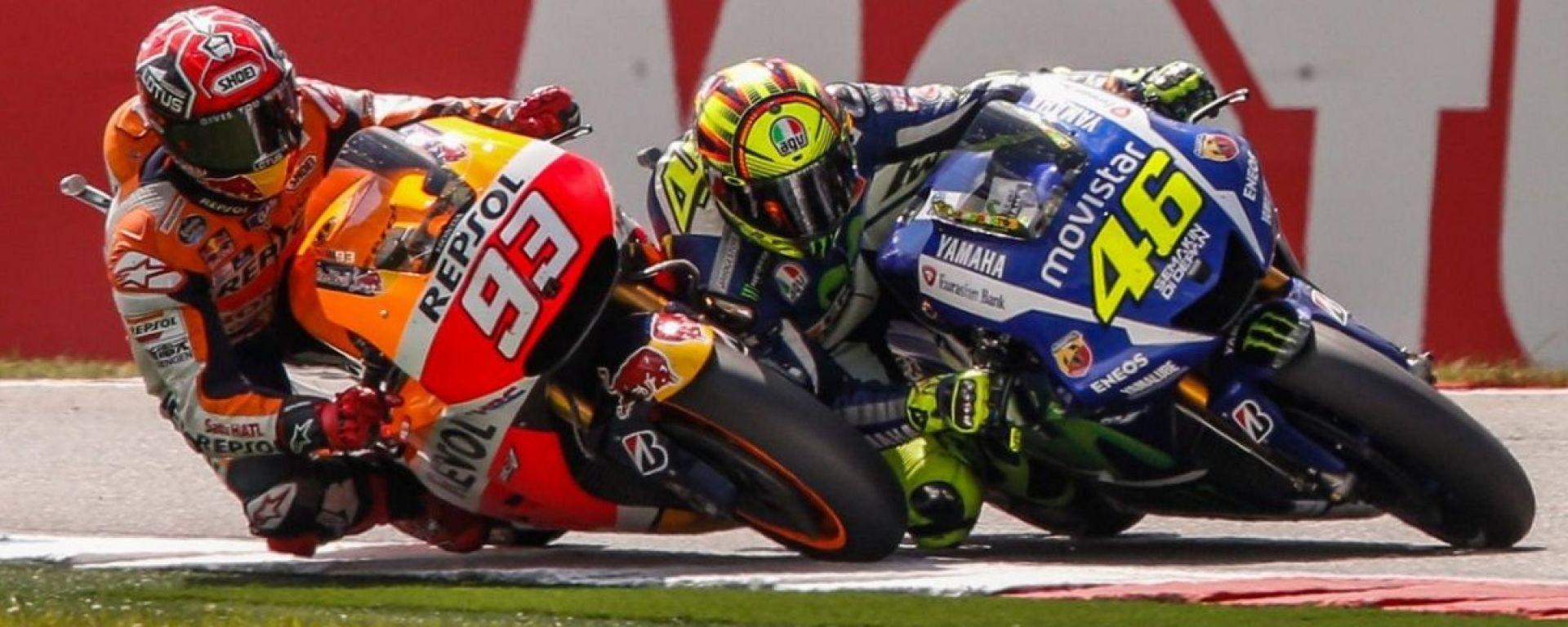 MOTOGP 2017: MotoGP Jerez 2017: gli orari della diretta tv di prove libere, qualifiche e gare ...