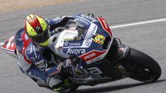 Motogp Jerez: Valentino Rossi conquista la pole, davanti a Jorge Lorenzo e Marc Marquez - Immagine: 5