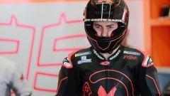 MotoGP, Jorge Lorenzo operato al polso. Salterà i test di Sepang