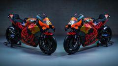 MotoGP: Red Bull KTM Factory Racing