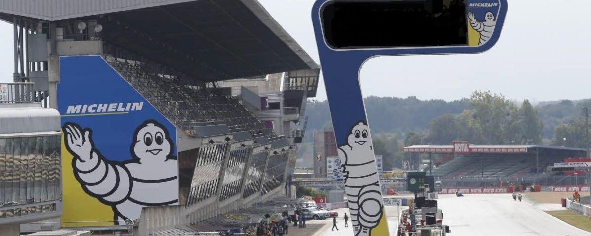MotoGP Le Mans: gli orari della diretta in TV