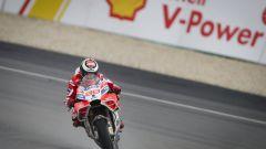MotoGP Malesia 2017: le pagelle di Sepang - Immagine: 3