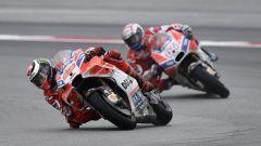 MotoGP Malesia 2017: le pagelle di Sepang - Immagine: 4