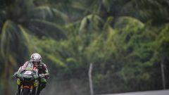 MotoGP Malesia 2017: le pagelle di Sepang - Immagine: 5