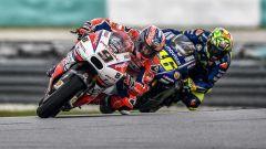 MotoGP Malesia 2017: le pagelle di Sepang - Immagine: 6