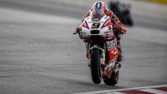 MotoGP Malesia 2017: le pagelle di Sepang - Immagine: 7