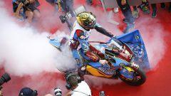 MotoGP Malesia 2019, Sepang: Alex Marquez campione del mondo