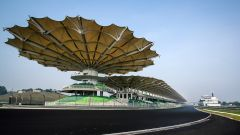 MotoGP Malesia 2019, Sepang International Circuit