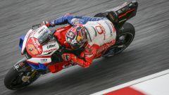 MotoGP Malesia 2019, Sepang: Jack Miller (Ducati)