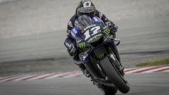 Vinales rinnova con Yamaha: 2 anni e Rossi all'angolo