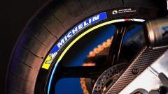 MotoGP USA 2018: tutte le novità della Michelin ad Austin