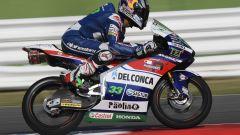 MotoGP Misano 2016: Jorge Lorenzo in pole davanti a Rossi e Vinales - Immagine: 4