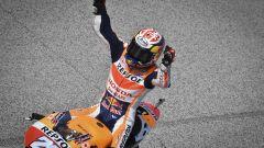 MotoGP Misano 2016: le pagelle del GP di San Marino - Immagine: 3