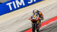 MotoGP Misano 2016: le pagelle del GP di San Marino - Immagine: 6