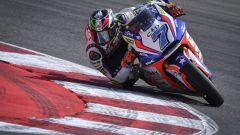 MotoGP Misano 2016: le pagelle del GP di San Marino - Immagine: 7