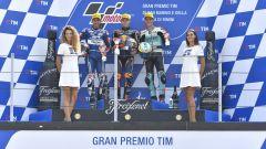 MotoGP Misano 2016: le pagelle del GP di San Marino - Immagine: 9