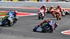 MotoGP Misano 2016: le pagelle del GP di San Marino - Immagine: 10