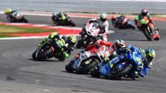 MotoGP Misano 2016: le pagelle del GP di San Marino - Immagine: 11