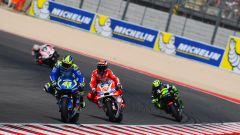 MotoGP Misano 2016: le pagelle del GP di San Marino - Immagine: 13