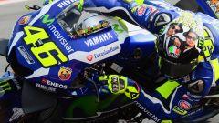 MotoGP Misano 2016: le pagelle del GP di San Marino - Immagine: 17