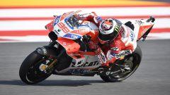 MotoGP Misano 2017, Jorge Lorenzo
